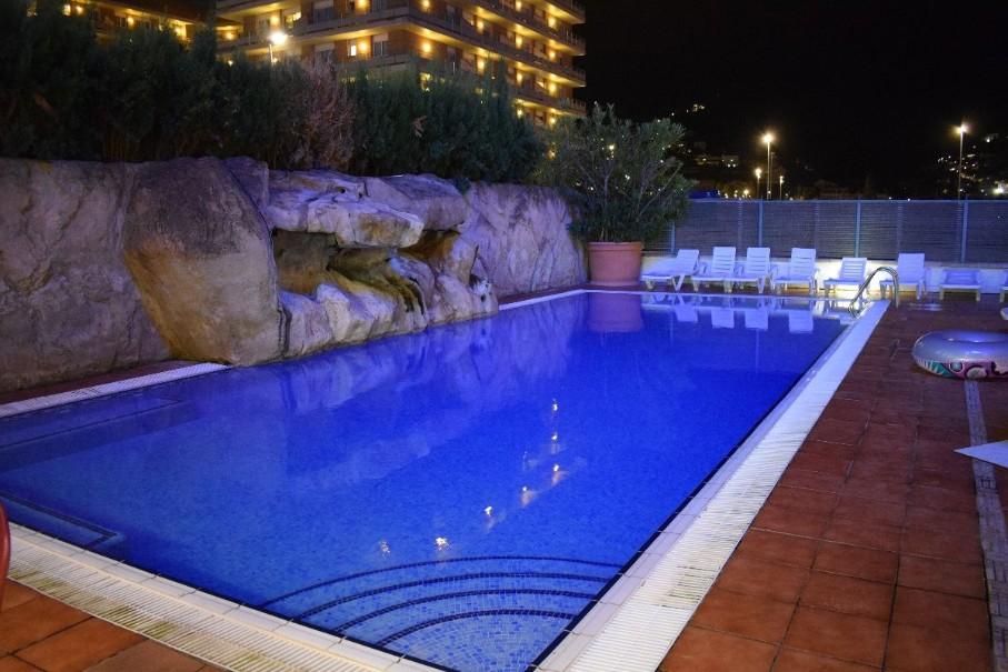 Hotel Top Summer Sun (fotografie 2)
