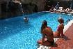Hotel Top Summer Sun (fotografie 9)