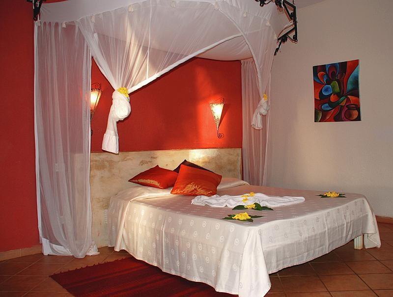 Hotel Voi Kiwengwa Resort (fotografie 7)