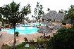 Hotel Voi Kiwengwa Resort (fotografie 10)