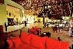 Hotel Voi Kiwengwa Resort (fotografie 12)