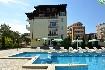 Hotel Inna (fotografie 12)