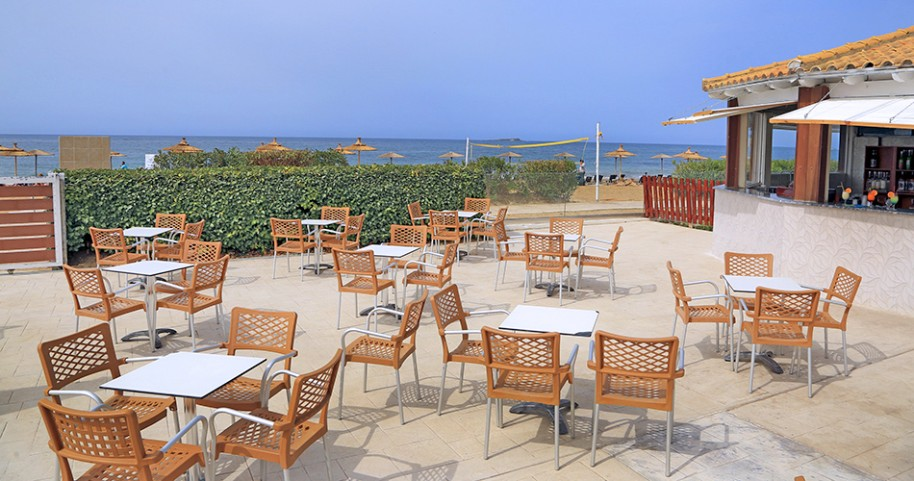 Hotel Labranda Sandy Beach Resort (fotografie 20)