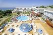 Hotelový komplex Delfin (fotografie 1)