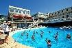 Hotelový komplex Delfin (fotografie 5)