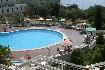 Hotelový komplex Delfin (fotografie 6)