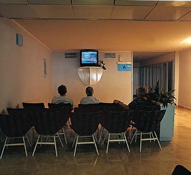 Hotelový komplex Delfin (fotografie 23)