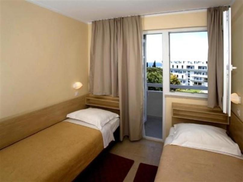 Hotelový komplex Delfin (fotografie 25)