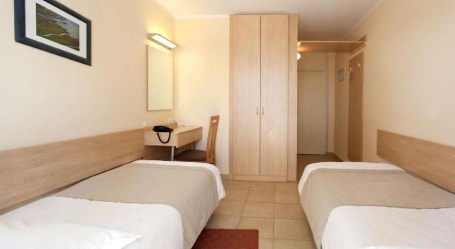Hotelový komplex Delfin (fotografie 27)