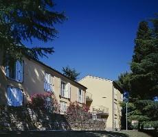 Villas Bor