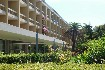 Hotel Alem (fotografie 5)