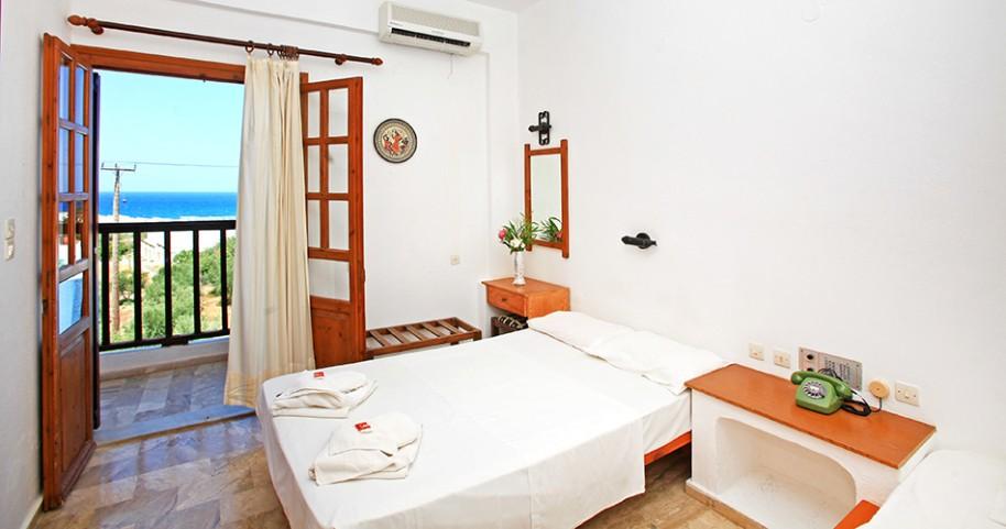 Hotel Galini (fotografie 15)