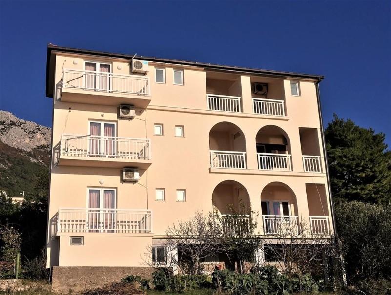 Villa Tina (fotografie 19)