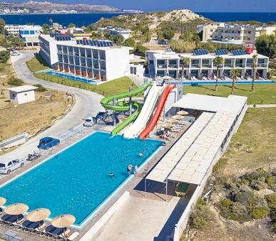 Hotel Evita Sun Resort