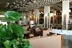 Hotel Seashells Resort At Suncrest (fotografie 32)