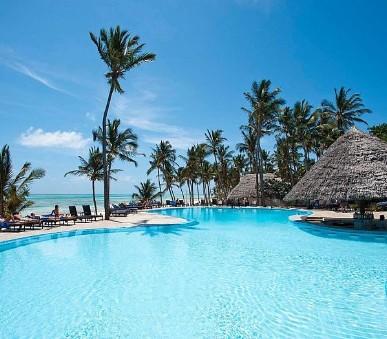 Hotel Karafuu Beach Resort & Spa (hlavní fotografie)