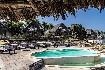 Hotel Karafuu Beach Resort (fotografie 12)