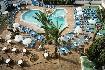 Hotel Ilusion Vista Blava (fotografie 4)