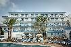 Hotel Ilusion Vista Blava (fotografie 5)