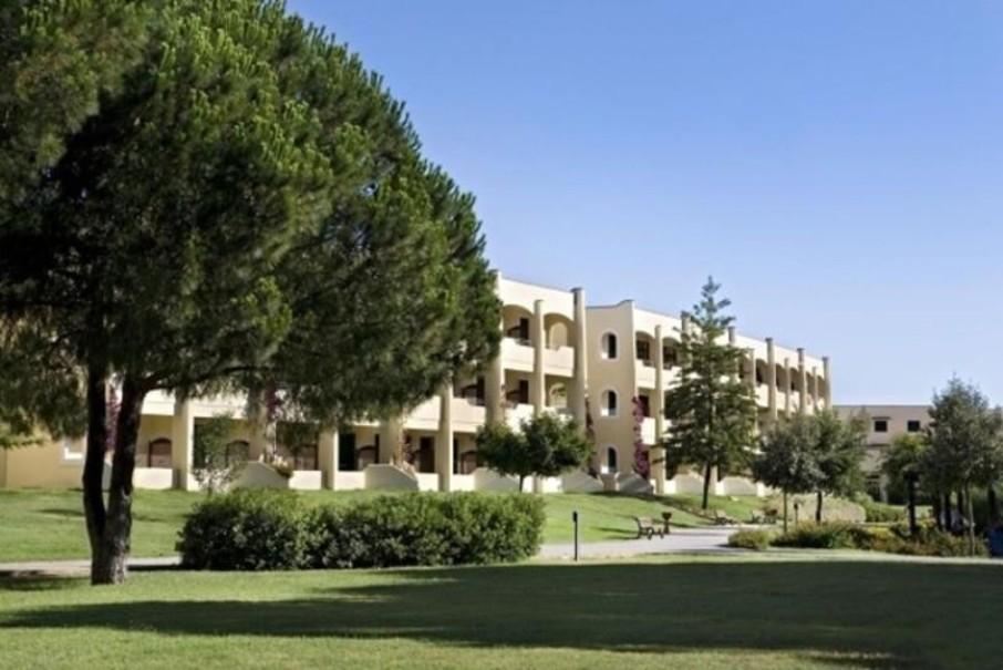 Apartmány Ti Blu (fotografie 2)