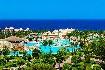 Hotel Serenity Makadi Beach (fotografie 2)