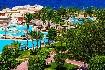 Hotel Serenity Makadi Beach (fotografie 3)