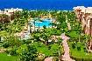 Hotel Serenity Makadi Beach (fotografie 6)