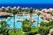 Hotel Serenity Makadi Beach (fotografie 1)