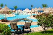Hotel Serenity Makadi Beach (fotografie 10)