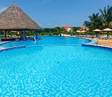 Hotel Azao Resort & Spa