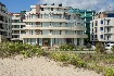 Hotel Perla Playa (fotografie 3)