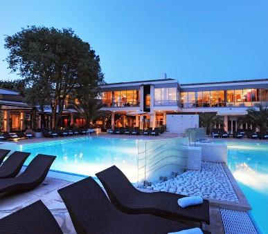Hotel Meliá Coral (hlavní fotografie)