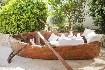 Hotel Odisej (fotografie 11)