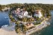 Hotel Odisej (fotografie 1)