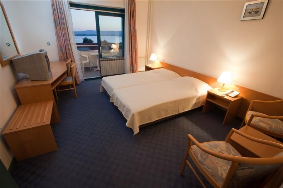 Hotel Alba (fotografie 3)