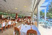 Hotelový komplex Resort Resnik (fotografie 29)