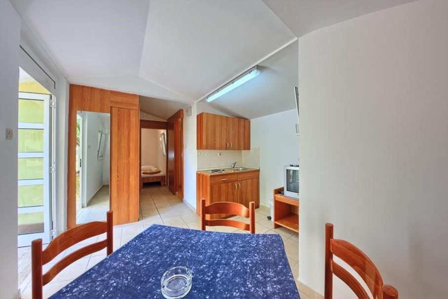 Hotelový komplex Resort Resnik (fotografie 5)