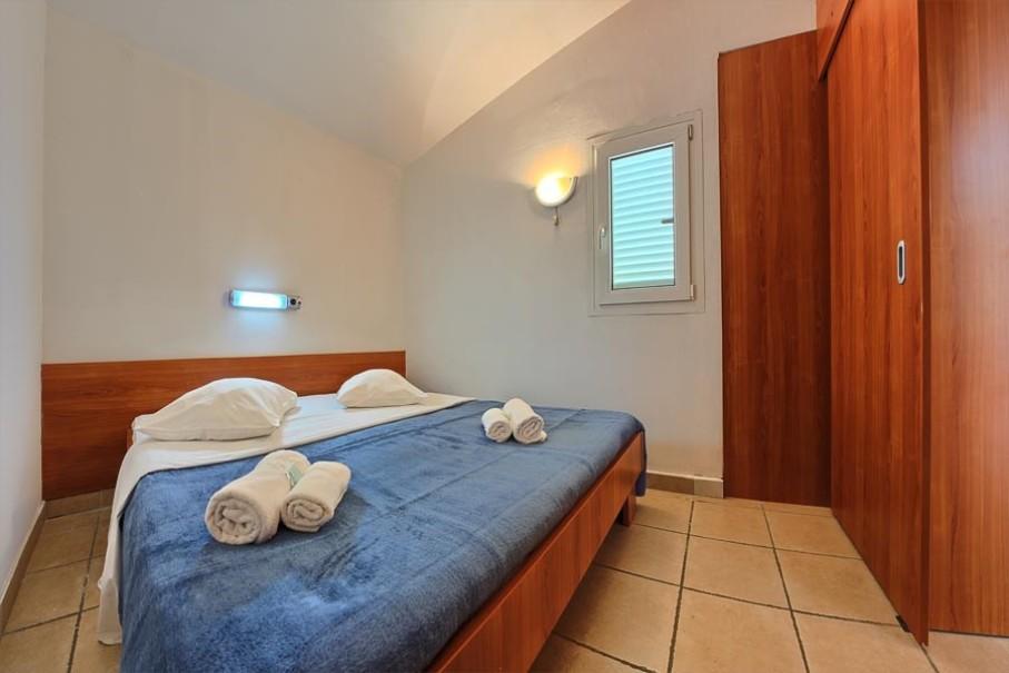 Hotelový komplex Resort Resnik (fotografie 6)