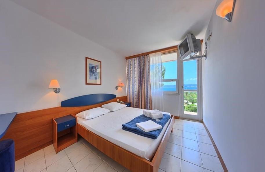 Hotelový komplex Resort Resnik (fotografie 17)
