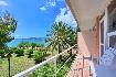 Hotelový komplex Resort Resnik (fotografie 12)
