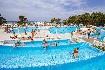 Apartmány Zaton Holiday Resort (fotografie 25)