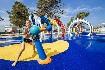 Apartmány Zaton Holiday Resort (fotografie 34)