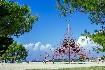 Apartmány Zaton Holiday Resort (fotografie 36)