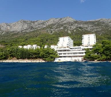 Hotelový komplex Depandance Labineca (hlavní fotografie)