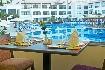 Hotel Old Vic Resort (fotografie 7)
