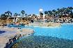Hotel Pickalbatros Beach Albatros Resort (fotografie 2)