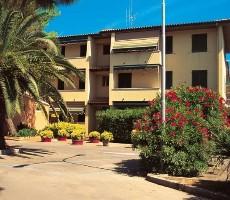 Rezidence Marilise