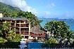 Hotel Coral Strand Smart Choice (fotografie 3)