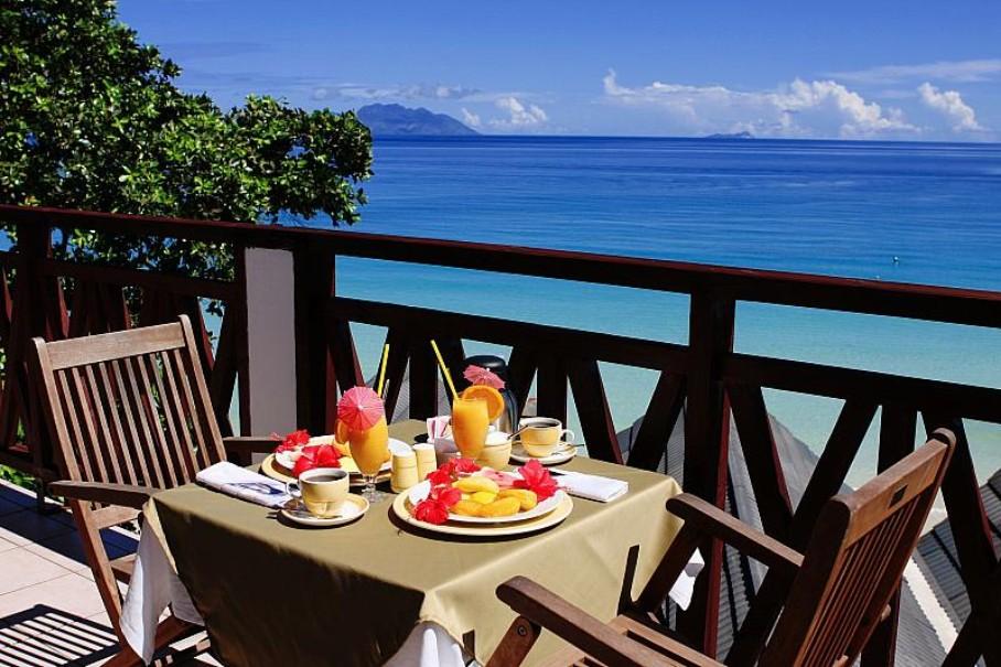 Hotel Coral Strand Smart Choice (fotografie 10)