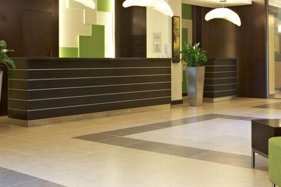 Citymax Hotel Bur Dubai (fotografie 16)